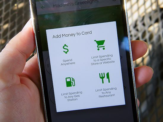 Saving For... Kids Money Ledger Printable, Teens Free Printable, Money Management #GreenPMG #mygreenlight #pmedia (ad)