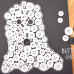 Button Ghost Craft