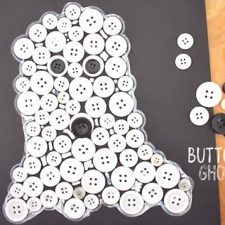 Button Ghost Craft