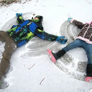 Fun Winter Activities You Can Do with Your Kids