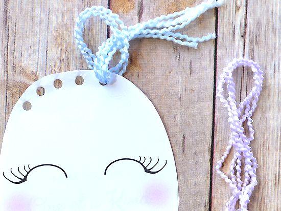 Mother's Day Unicorn Card #mothersday #unicorn #kidscraft