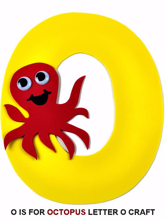 Oslikaj slova  azbuke - Page 23 O-octopus-letter-o-craft